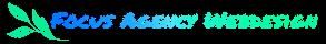 Focus Agency Webdesign
