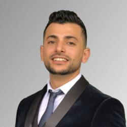 CEO.CMO_Shako.Salih